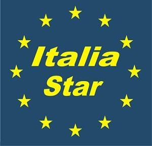 sigla italia star - Copy