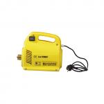 Bibrator pentru beton Bisonte VIB-e (1)