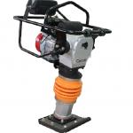 Mai conpactor MC80-H Bisonte tns  (1)