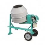 Syntesi 350 Imer betoniera profesionala (3)
