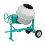 Syntesi 350 Imer betoniera profesionala (5)