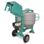 Syntesi 350 Imer betoniera profesionala (6)