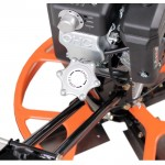 Elicopter pentru pardoseala ep 600-s tns (2)