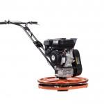 Elicopter pentru pardoseala ep 600-s tns (3) - Copy