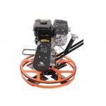 Elicopter pentru pardoseala ep 600-s tns (5)