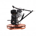 Elicopter pentru pardoseala ep 600-s tns (6)