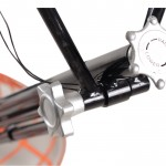 Elicopter pentru pardoseala ep 900-s tns (1)
