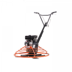 Elicopter pentru pardoseala ep 900-s tns (3)